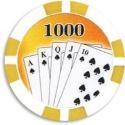 Bild för kategori Poker