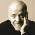 Bild för kategori Paulo Coelho