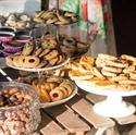 Bild för kategori Dessert