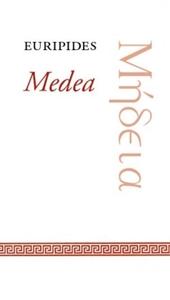 Bild på Medea