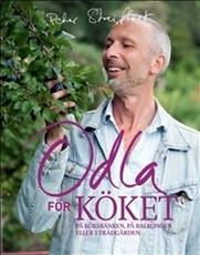Bild på Odla för köket : på köksbänken, på balkongen eller i trädgården