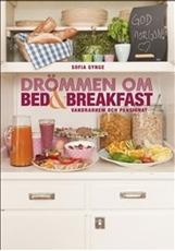 Bild på Drömmen om bed & breakfast, vandrarhem och pensionat