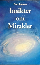 Bild på Insikter om mirakler