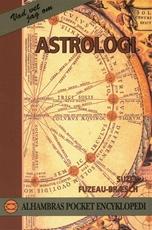 Bild på Astrologi