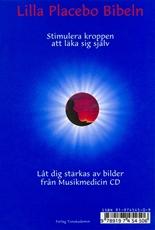 Bild på Lilla Placebo Bibeln