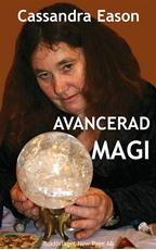 Bild på Avancerad magi