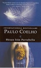 Bild på Häxan från Portobello
