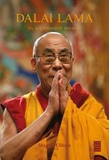 Bild på Dalai lama : en auktoriserad biografi
