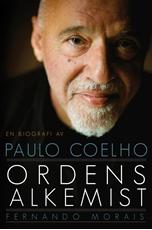 Bild på Paulo Coelho : ordens alkemist