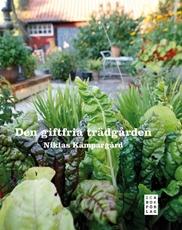 Bild på Den giftfria trädgården