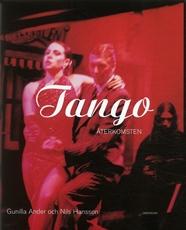 Bild på Tango : Återkomsten