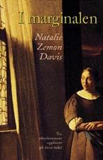 Bild på I marginalen : tre yrkeskvinnors uppbrott på 1600-talet