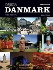 Bild på Dejliga Danmark