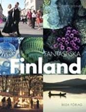Bild på Fantastiska Finland