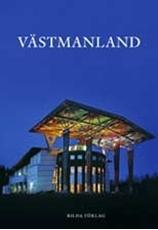 Bild på Västmanland