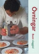 Bild på Buon Viaggio! 1 - Övningsbok