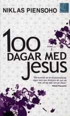 Bild på 100 dagar med Jesus