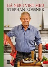 Bild på Gå ner i vikt med Stephan Rössner