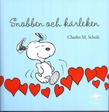 Bild på Snobben och kärleken