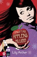 Bild på Förgiftade äpplens klubb