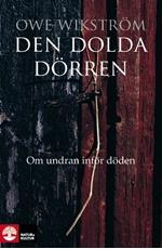 Bild på Den dolda dörren : om undran inför döden