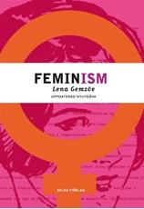 Bild på Feminism