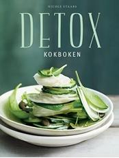 Bild på Detox : kokboken