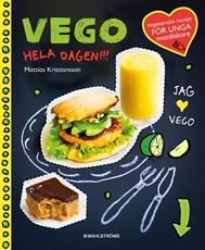 Bild på Vego hela dagen!!!