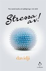 Bild på Stressa av!