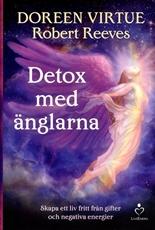 Bild på Detox med änglarna