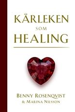 Bild på Kärleken som healing