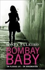 Bild på Bombay Baby : en flickas liv : en dokumentär