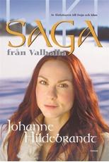 Bild på Saga från Valhalla