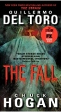Bild på The Fall - Strain trilogy 3