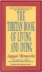 Bild på Tibetan Book Of Living And Dying: A New Spiritual Classic (F