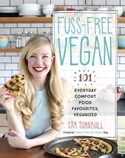 Bild på Fuss-Free Vegan