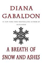 Bild på Breath of snow & ashes a