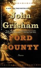 Bild på Ford County