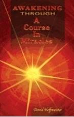 Bild på Awakening Through A Course In Miracles