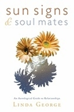 Bild på Sun Signs & Soul Mates: An Astrological Guide to Relationships
