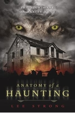 Bild på Anatomy of a Haunting: The Nightmare on Baxter Road