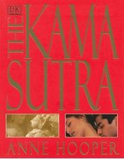Bild på Kama Sutra For Her/For Him (Reversible Format)