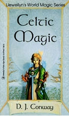 Bild på Celtic Magic