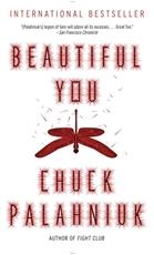 Bild på Beautiful You