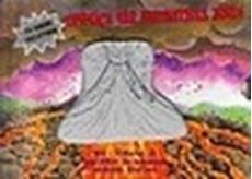Bild på Upptäck vår fantastiska jord - En magisk skelettbok