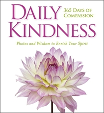 Bild på Daily kindness: 365 days of compassion