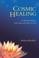 Bild på Cosmic Healing