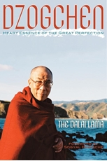 Bild på Dzogchen