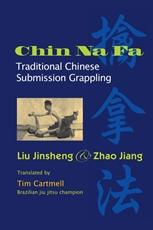 Bild på Chin Na Fa