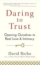 Bild på Daring to Trust